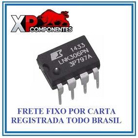 Lnk306pn Lnk 306pn Lnk306 Pn Lnk 306 Pn Novo Original