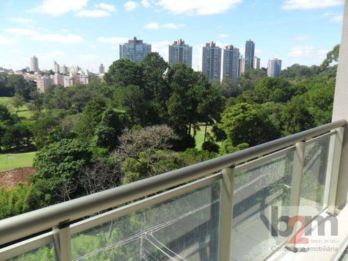 Sala À Venda, 48 M² Por R$ 400.000,00 - Umuarama - Osasco/sp - Sa0093