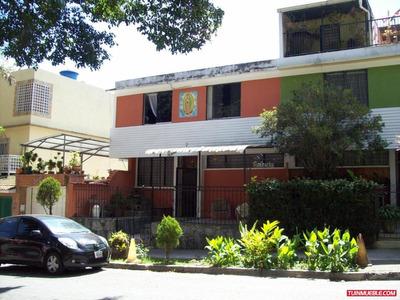 Casa En Venta Piedra Azul Código 18-4025 Bh