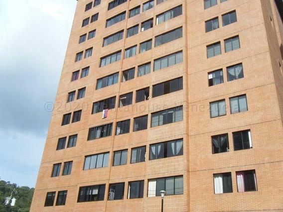 Apartamento En Alquiler Parque Caiza Mls #21-4459