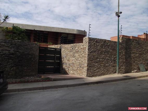 Casas En Venta Mls #19-564 Yb