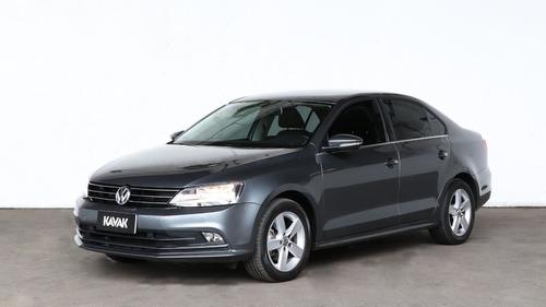 Volkswagen Vento 1.4 Highline 150cv At - 121460 - C