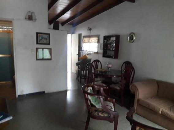 Casa En Venta El Paraiso Cabudare 21-4272 A&y