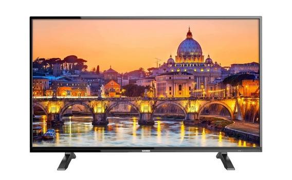 Firmware Tv Led - Ilo: D300050 Main: Juc7.820.00119836