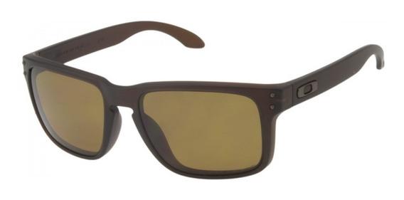 Óculos Holbrook Masculino 100% Polarizado Promoção