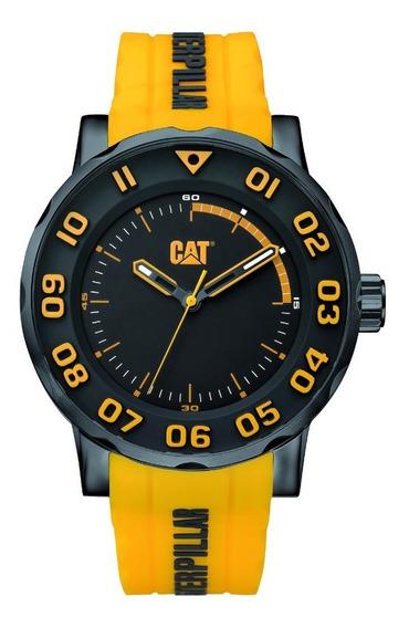 Reloj Hombre Cat Bold Ii Nm.161.27.117 Cat Watches Oficial