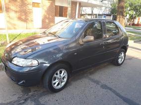 Vendo Fiat Palio Full 2006 - Impecable