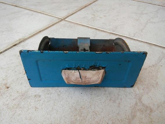 Cinzeiro Original Chevrolet C-10/c-14/veraneio P/restaurar
