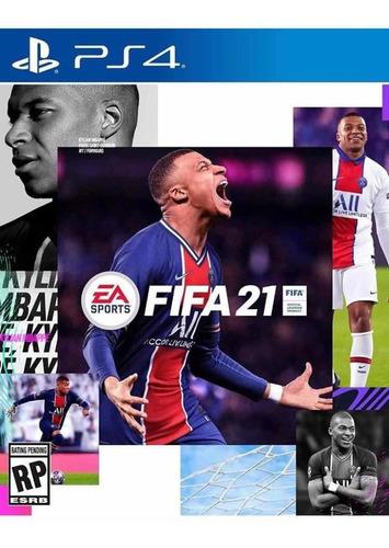 Fifa 20/calldutty/mortalkombat11playstation4 Juego En Físico