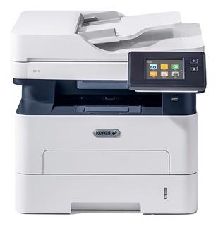 Impresora Multifunción Xerox Emilia B215 Usb Wi-fi Cuotas