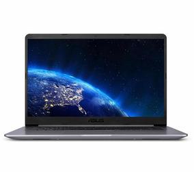 Notebook Asus Vivobook F510ua