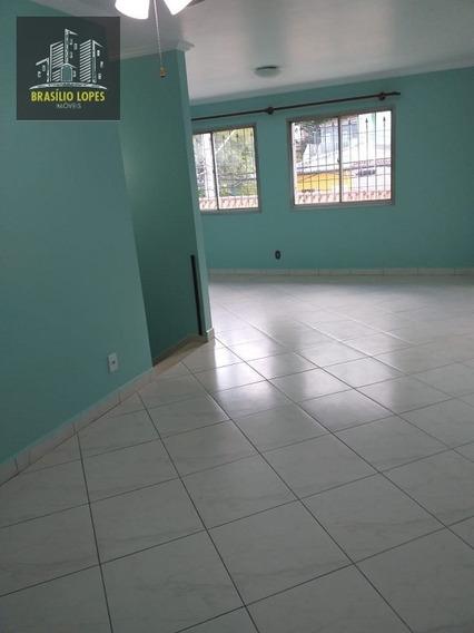 Casa No Ipiranga Com 2 Dormitórios E 1 Vaga Garagem | M2111