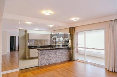 Apartamento À Venda, Jardim Pau Preto, Indaiatuba. - Ap0159