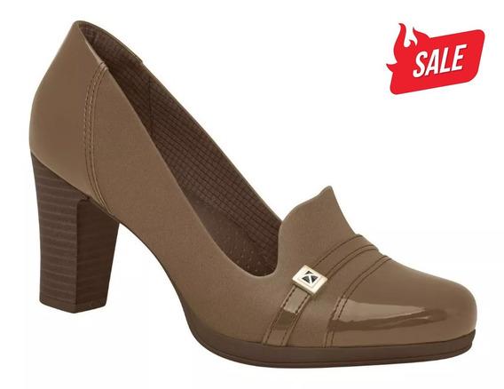 Stilettos Zapatos Piccadilly Sale Art.131084 Vocepiccadilly