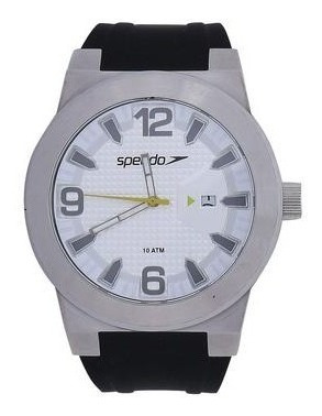 Relógio Speedo Esportivo 60067g0egnu2ka Original