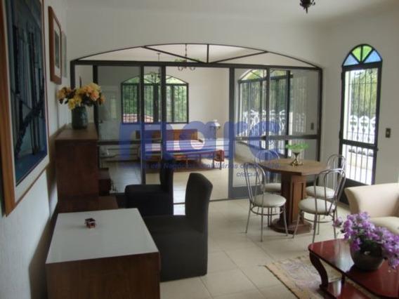 Chacara - Jardim Itapecerica - Ref: 48917 - V-48917