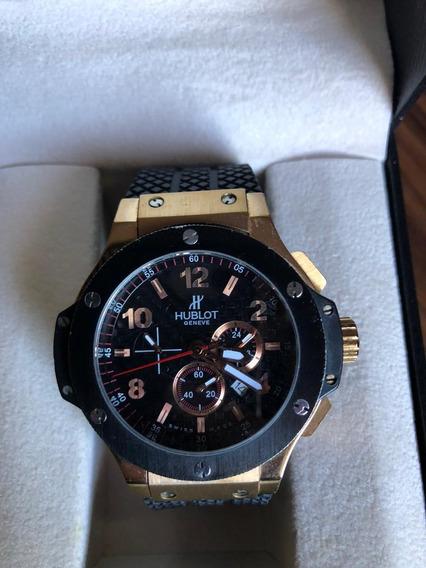 Relógio Hublot!!! Promoção!!!