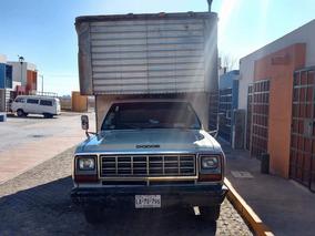 Dodge D 350