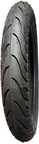 Pneu Fan150 Traseiro Michelin + Largo 100/90-18 Pilot Street