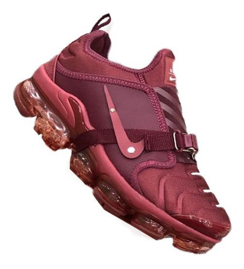 Zapato Nike Vapor Plus On Air Caballero 40/45