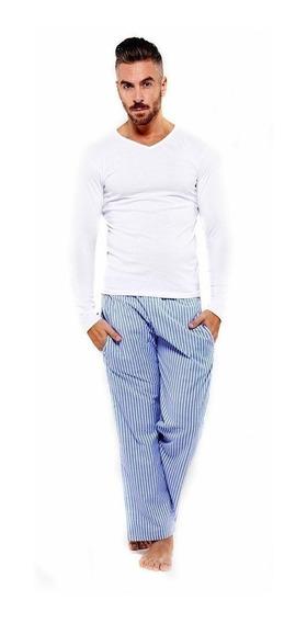 Pantalon Pijama Narciso Borkan Pichichu 40% Off