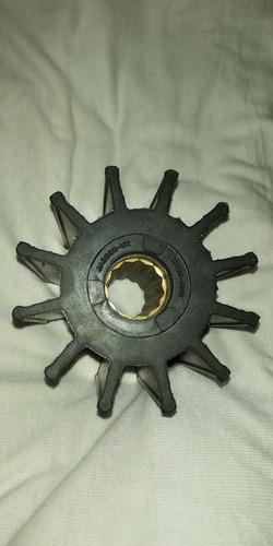 Impeller Bomba Jasco Modelo 17936-0001 Nuevo