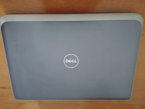 Notebook Dell Touchscreen 14r 5437 (s/ Bateria E Hd)