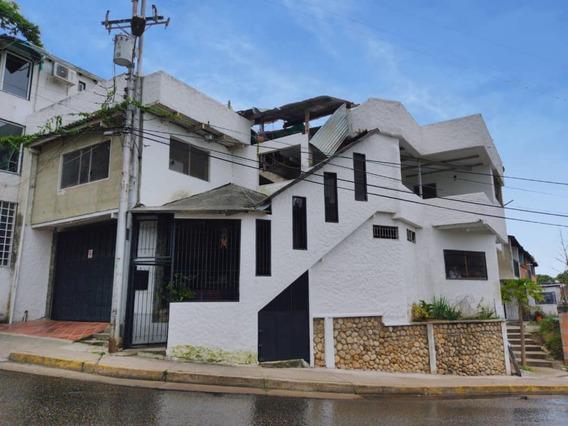 Apartamento Tipo Estudio Pueblo Nuevo San Cristobal