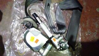 Cinturon Seguridad Koleos Delantero Izquierdo