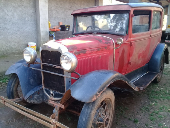 Ford 1928 1929 1930 1931 1934