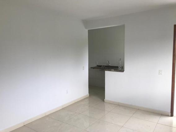 Sobrado Em Inoã, Maricá/rj De 38m² 1 Quartos À Venda Por R$ 125.000,00 - So334242