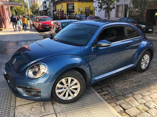 Volkswagen The Beetle 1.4 Tsi Design 2020