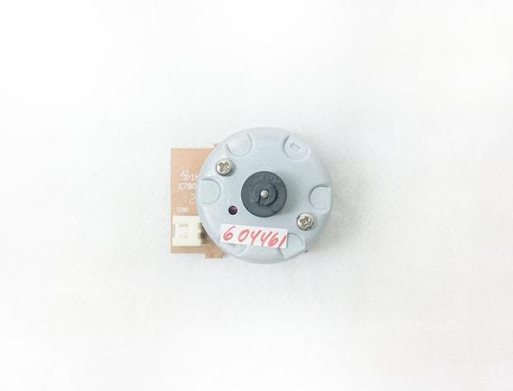 Motor Con1 Micro System Philips Fwm6500 : 604461