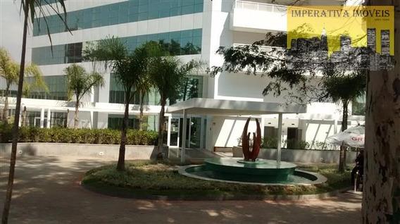 Salas Comerciais Para Alugar Em Jundiaí/sp - Alugue O Seu Salas Comerciais Aqui! - 1282304