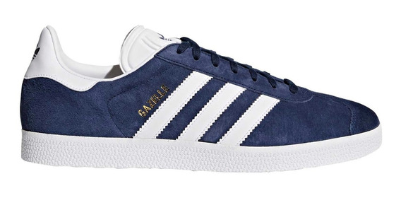 Zapatillas Moda adidas Originals Gazelle Aa