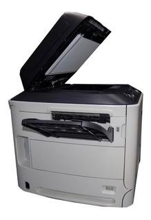 Impresora Multifuncion Konica Minolta Magicolor 4690mf
