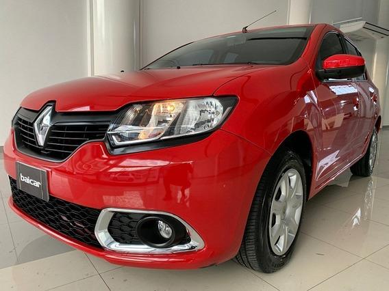 Renault Sandero 1.6 Dynamique