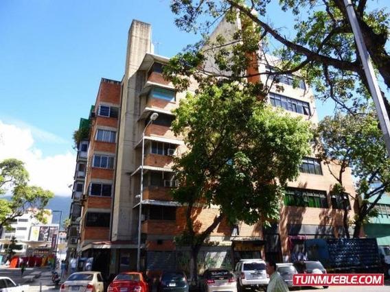 Oficinas En Venta #20-17110sol Gorrochotegui - 0412-9961824.