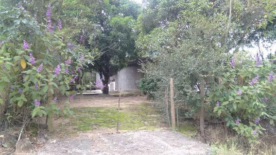 Casa No Estreito(cachoeiras De Macacu)