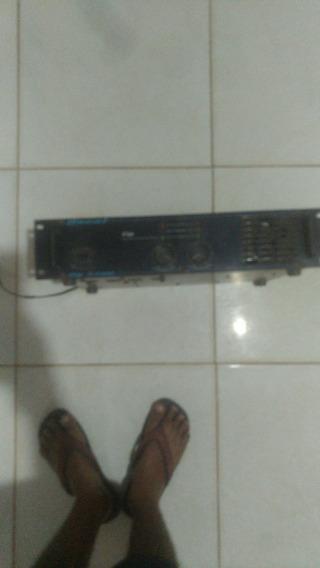 Amplificador Oneal Op 2200