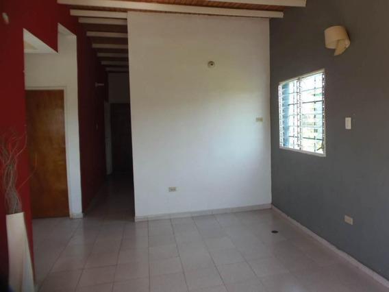 Casa En Venta Centrorah: 19-2981