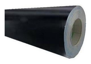 Rollo De Papel Contac 45cmx20m Barrilito Color