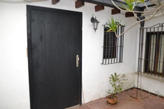 Anexos En Alquiler Yusbiana Delgado 0424-254.7966