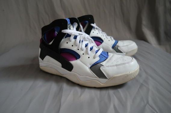 Nike Huarache Flight Og