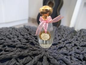 Perfume Quel Amour Annick Goutal