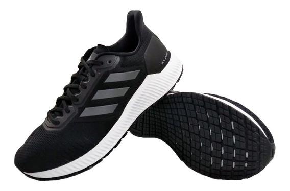 Zapatillas adidas Hombre Solar Ride Running Ef1426 Eezap