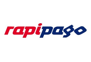 Fondo De Comercio Rapipago, 10.000 Facturas Mensuales