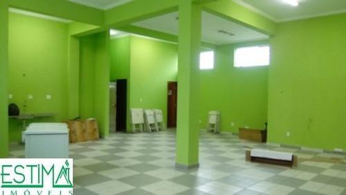 Imagem 1 de 15 de 02968 -  Casa 3 Dorms. (1 Suíte), Residencial Bosque Dos Ipês - São José Dos Campos/sp - 2968