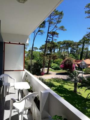 Apartamento Para 4 Personas En La Mejor Zona De Punta