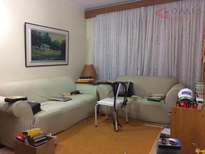 Sobrado Com 3 Dormitórios À Venda, 146 M² Por R$ 550.000 - Vila Dayse - São Bernardo Do Campo/sp - So0669
